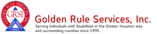 Golden Rule Services, Inc.